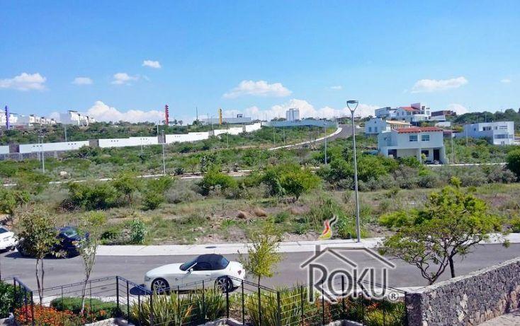 Foto de departamento en venta en, desarrollo habitacional zibata, el marqués, querétaro, 957075 no 16