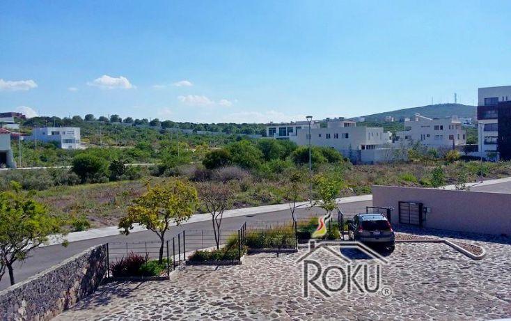 Foto de departamento en venta en, desarrollo habitacional zibata, el marqués, querétaro, 957075 no 17