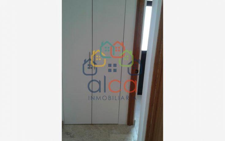 Foto de casa en venta en, desarrollo habitacional zibata, el marqués, querétaro, 980293 no 15