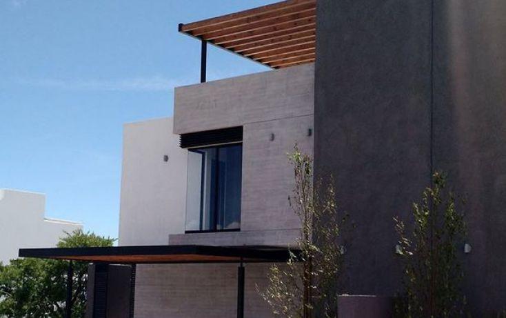 Foto de casa en venta en, desarrollo habitacional zibata, el marqués, querétaro, 984861 no 01