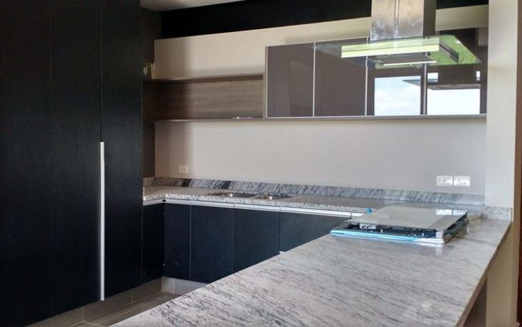 Foto de casa en venta en, desarrollo habitacional zibata, el marqués, querétaro, 984861 no 03