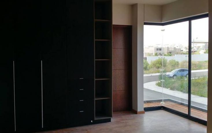 Foto de casa en venta en, desarrollo habitacional zibata, el marqués, querétaro, 984861 no 04