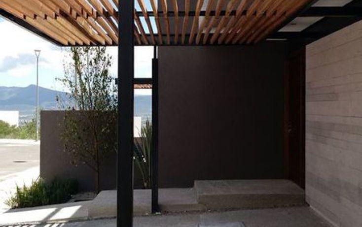 Foto de casa en venta en, desarrollo habitacional zibata, el marqués, querétaro, 984861 no 05