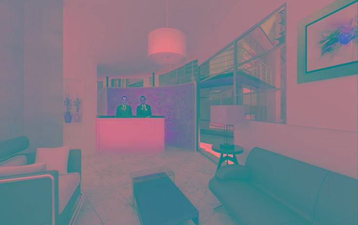 Foto de departamento en venta en  ., desarrollo habitacional zibata, el marqués, querétaro, 987195 No. 04