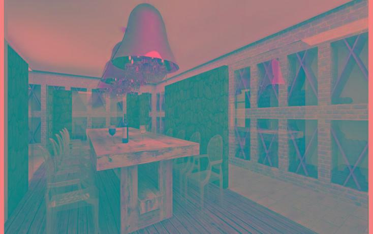 Foto de departamento en venta en  ., desarrollo habitacional zibata, el marqués, querétaro, 987195 No. 06