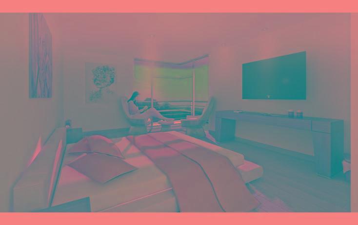 Foto de departamento en venta en  ., desarrollo habitacional zibata, el marqués, querétaro, 987195 No. 07