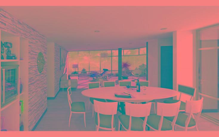 Foto de departamento en venta en  ., desarrollo habitacional zibata, el marqués, querétaro, 987195 No. 13