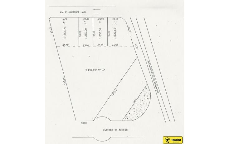 Foto de terreno industrial en venta en  , desarrollo industrial monterrey, santa catarina, nuevo león, 1053833 No. 01