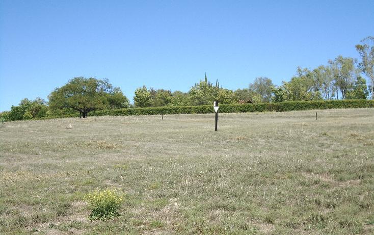 Foto de terreno habitacional en venta en  , desarrollo las ventanas, san miguel de allende, guanajuato, 1050855 No. 02