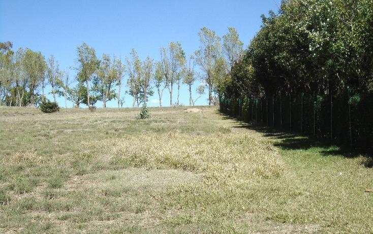 Foto de terreno habitacional en venta en  , desarrollo las ventanas, san miguel de allende, guanajuato, 1050855 No. 04