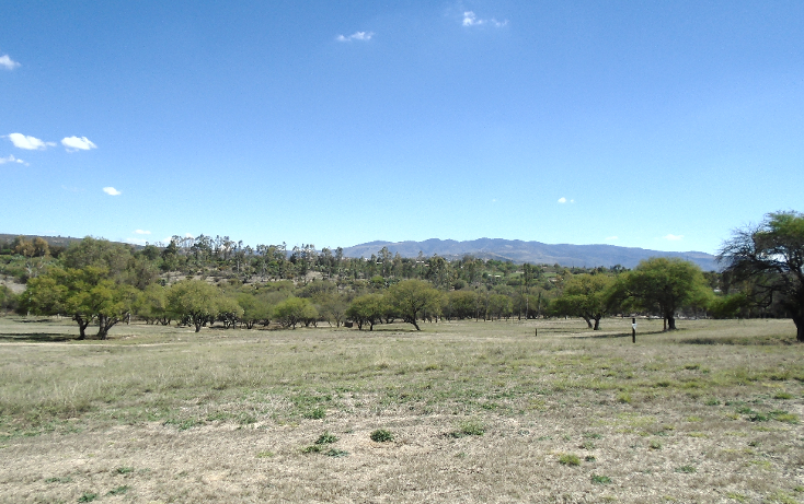 Foto de terreno habitacional en venta en  , desarrollo las ventanas, san miguel de allende, guanajuato, 1050855 No. 16
