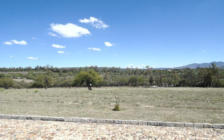 Foto de terreno habitacional en venta en  , desarrollo las ventanas, san miguel de allende, guanajuato, 1050855 No. 20
