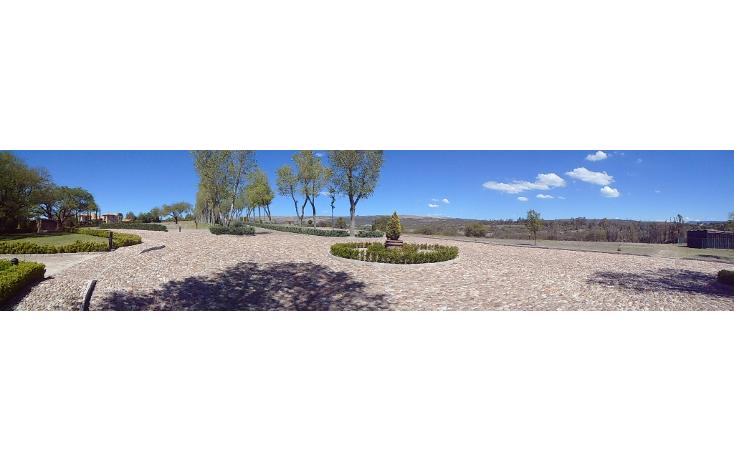 Foto de terreno habitacional en venta en  , desarrollo las ventanas, san miguel de allende, guanajuato, 1050855 No. 28
