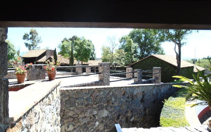 Foto de terreno habitacional en venta en  , desarrollo las ventanas, san miguel de allende, guanajuato, 1050855 No. 34
