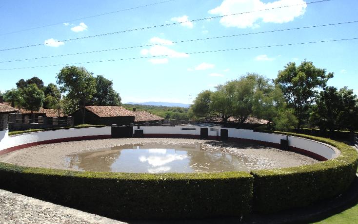 Foto de terreno habitacional en venta en  , desarrollo las ventanas, san miguel de allende, guanajuato, 1050855 No. 36