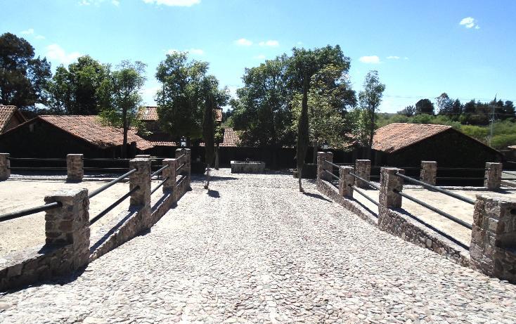 Foto de terreno habitacional en venta en  , desarrollo las ventanas, san miguel de allende, guanajuato, 1050855 No. 46