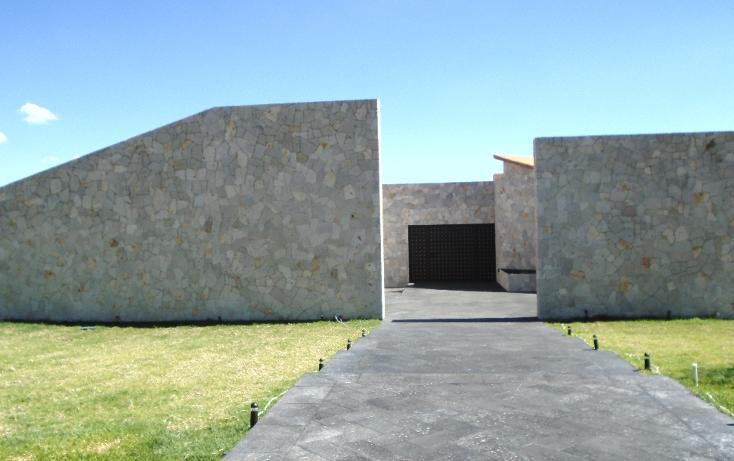 Foto de terreno habitacional en venta en  , desarrollo las ventanas, san miguel de allende, guanajuato, 1273981 No. 12
