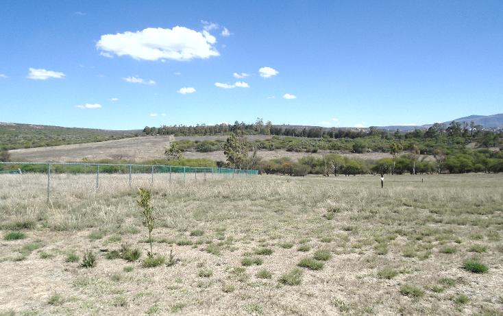 Foto de terreno habitacional en venta en  , desarrollo las ventanas, san miguel de allende, guanajuato, 1273981 No. 14