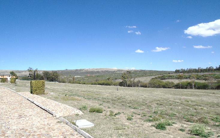 Foto de terreno habitacional en venta en  , desarrollo las ventanas, san miguel de allende, guanajuato, 1273981 No. 15