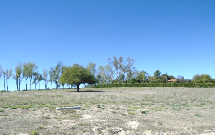 Foto de terreno habitacional en venta en  , desarrollo las ventanas, san miguel de allende, guanajuato, 1273981 No. 18