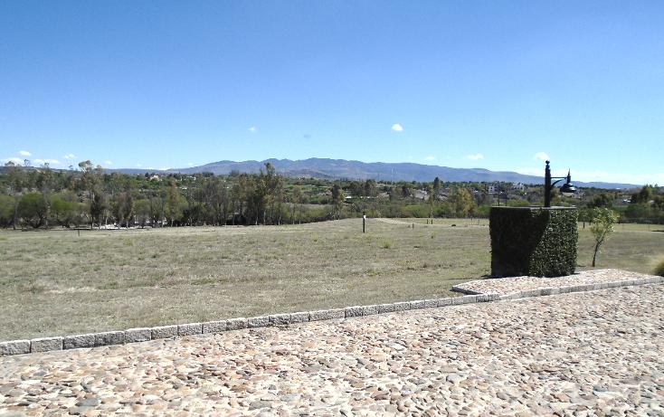 Foto de terreno habitacional en venta en  , desarrollo las ventanas, san miguel de allende, guanajuato, 1273981 No. 22