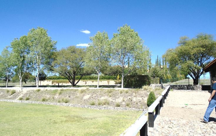 Foto de terreno habitacional en venta en  , desarrollo las ventanas, san miguel de allende, guanajuato, 1273981 No. 25