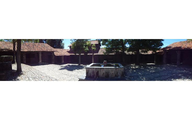 Foto de terreno habitacional en venta en  , desarrollo las ventanas, san miguel de allende, guanajuato, 1273981 No. 40