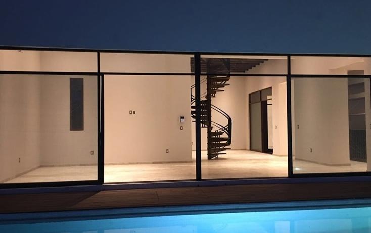 Foto de casa en venta en  , desarrollo las ventanas, san miguel de allende, guanajuato, 1516617 No. 12