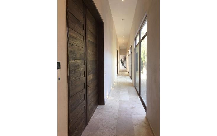 Foto de casa en venta en  , desarrollo las ventanas, san miguel de allende, guanajuato, 1516617 No. 17