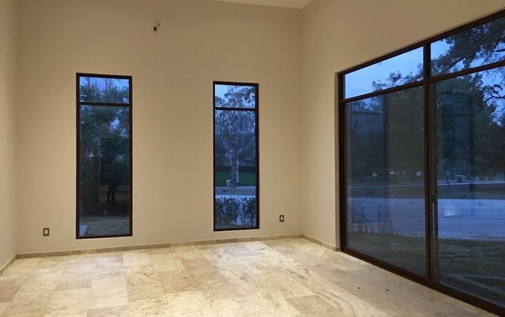 Foto de casa en venta en  , desarrollo las ventanas, san miguel de allende, guanajuato, 1516617 No. 22