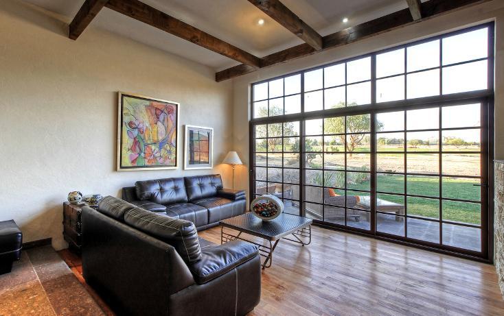 Foto de casa en venta en, desarrollo las ventanas, san miguel de allende, guanajuato, 2030387 no 01