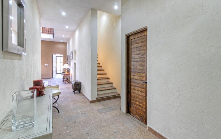 Foto de casa en venta en, desarrollo las ventanas, san miguel de allende, guanajuato, 2030387 no 04
