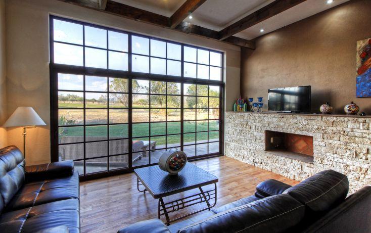 Foto de casa en venta en, desarrollo las ventanas, san miguel de allende, guanajuato, 2030387 no 07