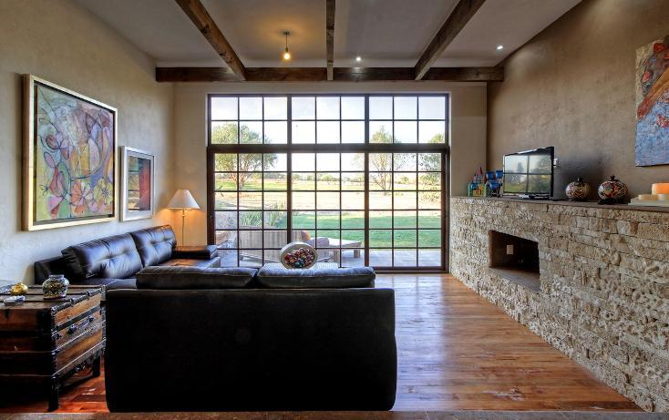 Foto de casa en venta en, desarrollo las ventanas, san miguel de allende, guanajuato, 2030387 no 08