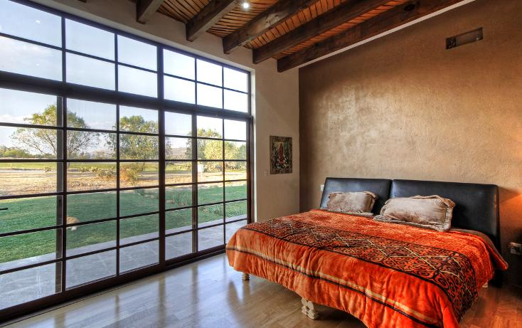 Foto de casa en venta en, desarrollo las ventanas, san miguel de allende, guanajuato, 2030387 no 13