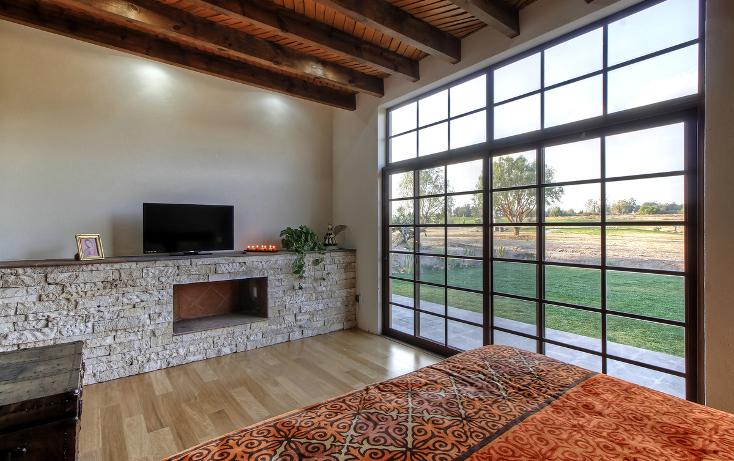 Foto de casa en venta en, desarrollo las ventanas, san miguel de allende, guanajuato, 2030387 no 14