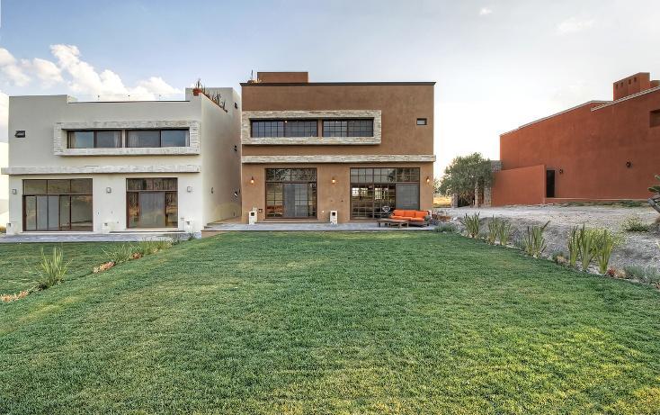 Foto de casa en venta en, desarrollo las ventanas, san miguel de allende, guanajuato, 2030387 no 17