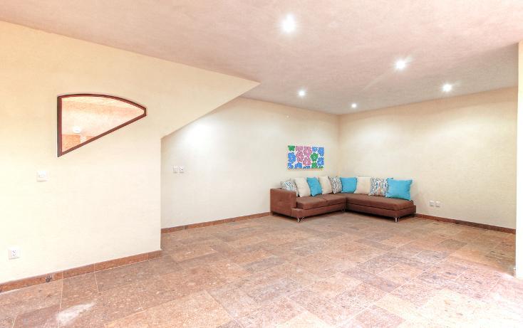 Foto de casa en venta en, desarrollo las ventanas, san miguel de allende, guanajuato, 2030387 no 19