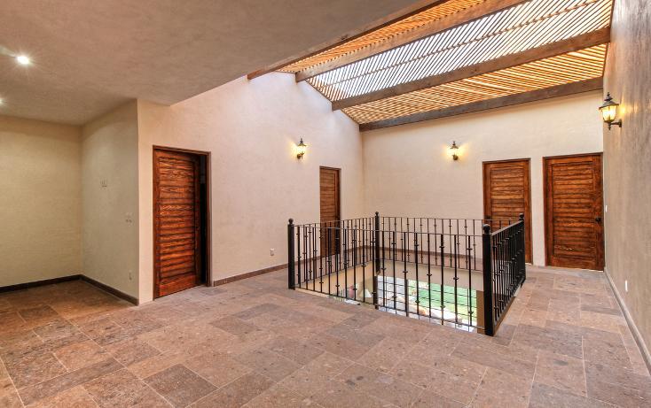 Foto de casa en venta en, desarrollo las ventanas, san miguel de allende, guanajuato, 2030387 no 20