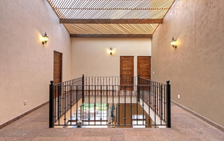 Foto de casa en venta en, desarrollo las ventanas, san miguel de allende, guanajuato, 2030387 no 21