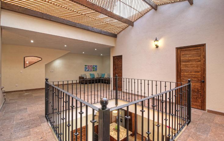 Foto de casa en venta en, desarrollo las ventanas, san miguel de allende, guanajuato, 2030387 no 24