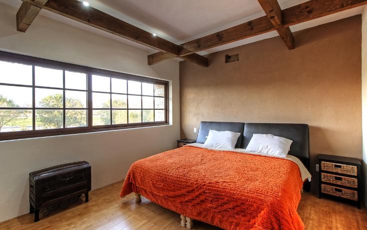 Foto de casa en venta en, desarrollo las ventanas, san miguel de allende, guanajuato, 2030387 no 25