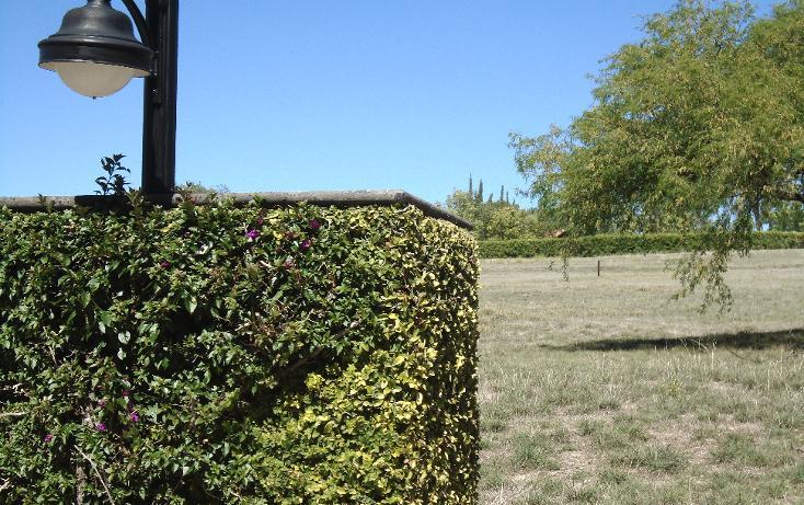 Foto de terreno habitacional en venta en  , desarrollo las ventanas, san miguel de allende, guanajuato, 938257 No. 03