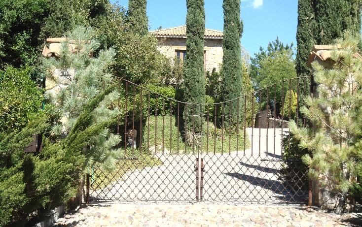 Foto de terreno habitacional en venta en  , desarrollo las ventanas, san miguel de allende, guanajuato, 938257 No. 06