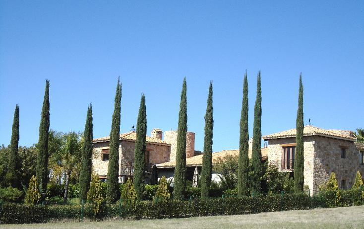 Foto de terreno habitacional en venta en  , desarrollo las ventanas, san miguel de allende, guanajuato, 938257 No. 07