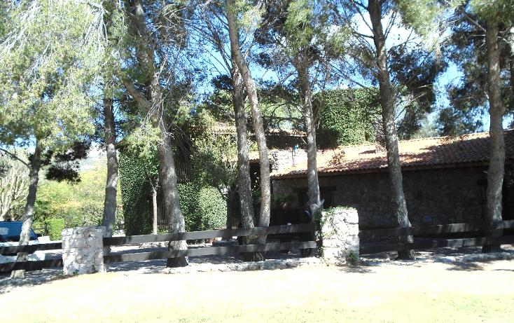 Foto de terreno habitacional en venta en  , desarrollo las ventanas, san miguel de allende, guanajuato, 938257 No. 08