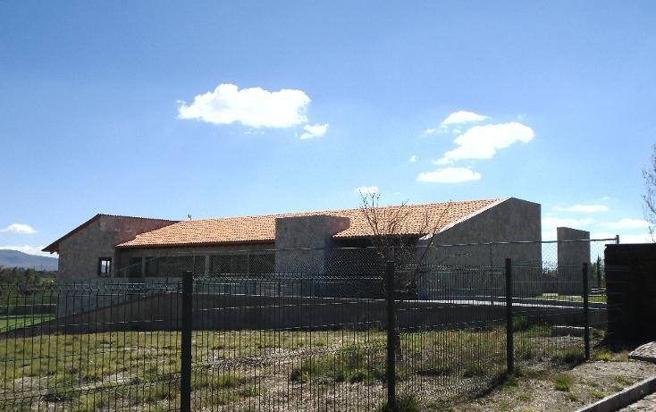 Foto de terreno habitacional en venta en, desarrollo las ventanas, san miguel de allende, guanajuato, 938257 no 10
