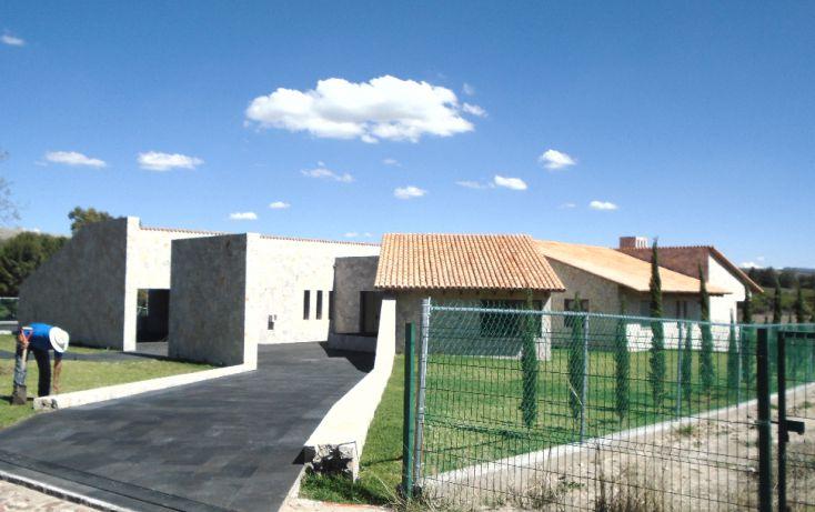 Foto de terreno habitacional en venta en, desarrollo las ventanas, san miguel de allende, guanajuato, 938257 no 12