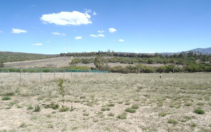 Foto de terreno habitacional en venta en, desarrollo las ventanas, san miguel de allende, guanajuato, 938257 no 13