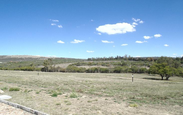 Foto de terreno habitacional en venta en, desarrollo las ventanas, san miguel de allende, guanajuato, 938257 no 15